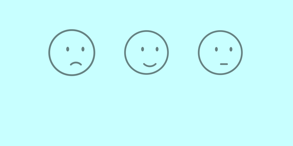 how to use your nps survey results to boost retention