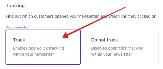 link-tracking-enable-for-newsletter-email.png