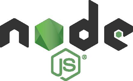 Node.js Library