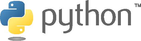 Python Library