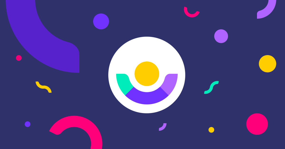 REST API Documentation | Customer io