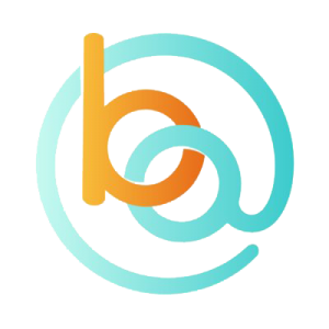 Burn Along Logo