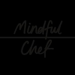Mindful Chef Logo