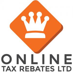Online Tax Rebate Logo.png