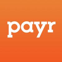 Payr Logo