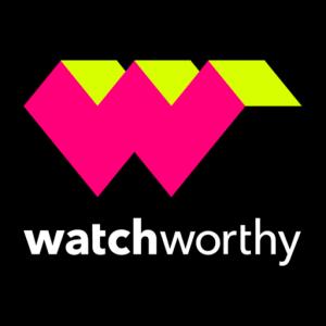 Watchworthy Logo