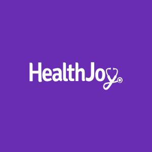 HealthJoy Logo
