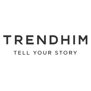 Trendhim Logo