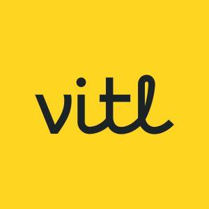 Vitl Logo